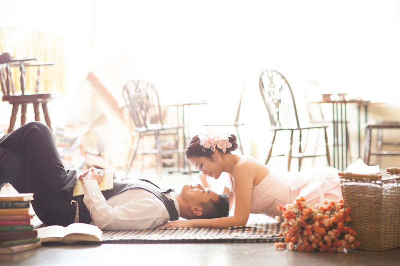 KWedding-Yinagoh-Prewed-12