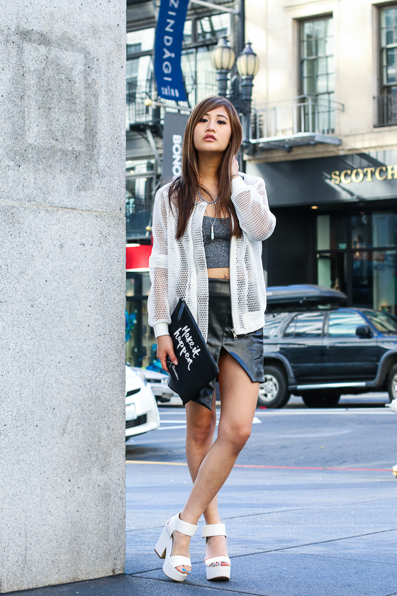 Julia Cheng Lifesjules Fashion Blogger Streetstyle Photography by Ryan Chua-9835