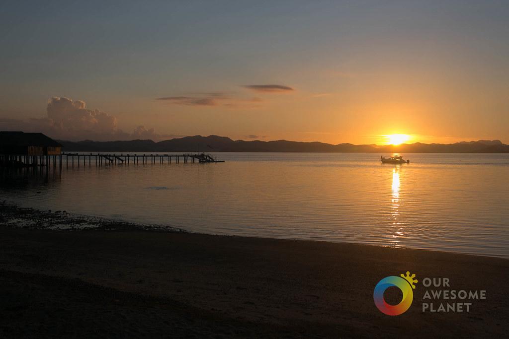 Huma Island Day 3-9.jpg
