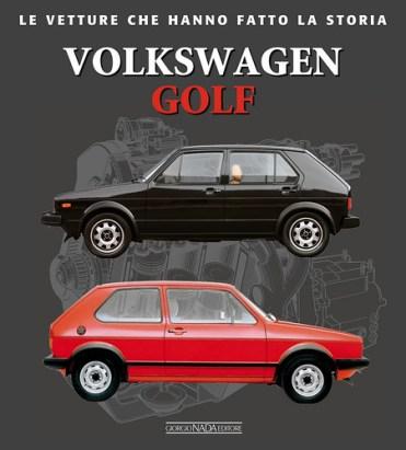 VolkswagenGolf