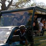 14 Viajefilos en Sri Lanka. Yala 29