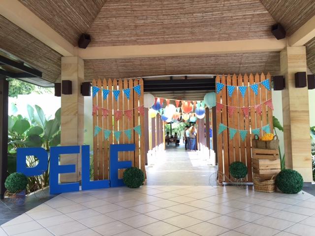 entrance (5)