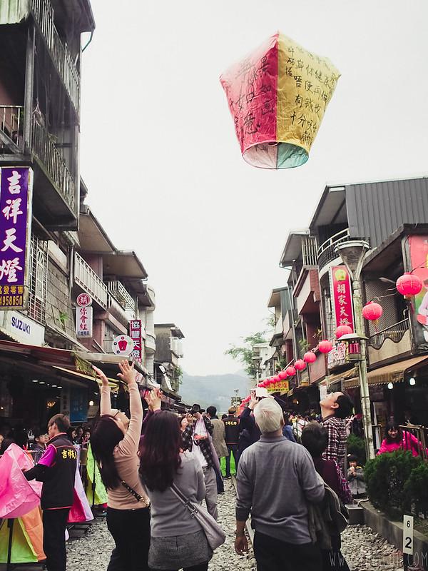 Shi-Fen-Taiwan-11