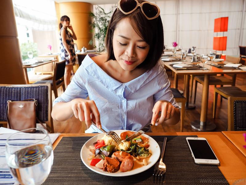 pullman-bangkok-hotel-g-22