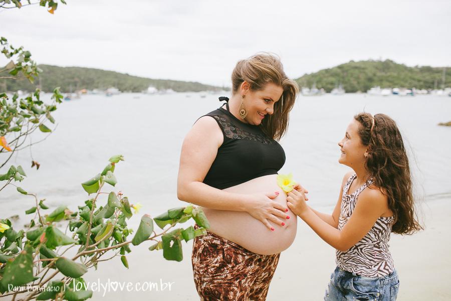 danibonifacio+lovelylove+ensaio+foto+fotografia+book+gestante+gravida+infantil+bebe+newborn+praia+balneariocamboriu+portobelo+bombinhas+itapema+praia-6