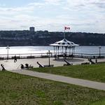 Viajefilos en Canada, Quebec-Tadoussac 09