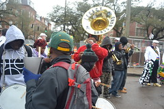 023 TBC Brass Band