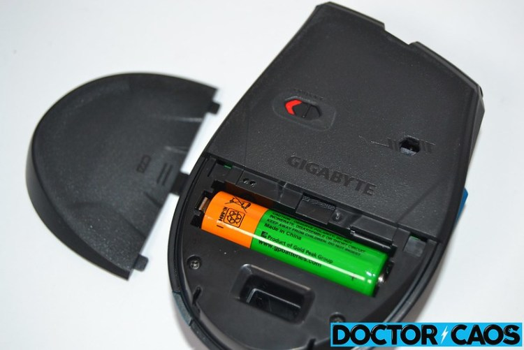 GIGABYTE AIRE M93 ICE (9)