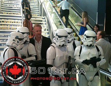 3809MorganSpurlockwith501st