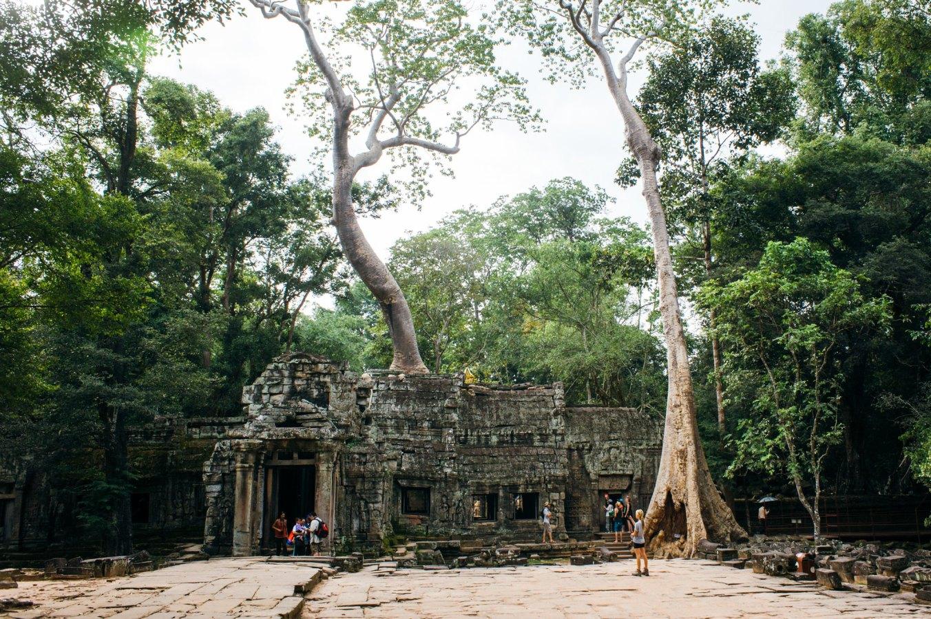 cambodia_digital_3