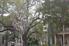 034 Bead Tree