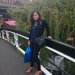 Viajefilos en Londres, mercadillos 10