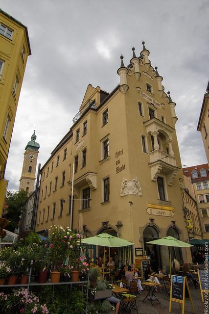 Munich3-105