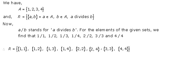 RD-Sharma-Class-11-Solutions-Chapter-2-Relations-Ex-2.1-Q-11