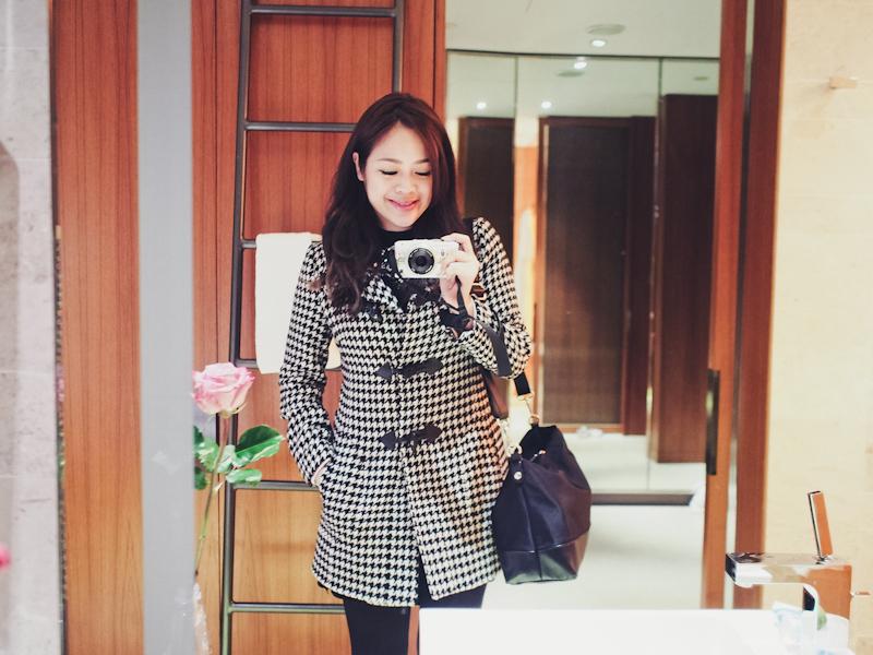 W-Hotel-Taipei-19