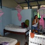 08 Viajefilos en Panama, San Blas