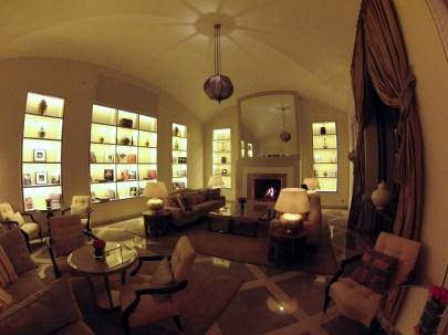 Nuestro salón preferido del hotel Four Seasons Marrakech, oasis en la ciudad roja Four Seasons Marrakech, oasis en la ciudad roja 15720367578 e1dd5726be h