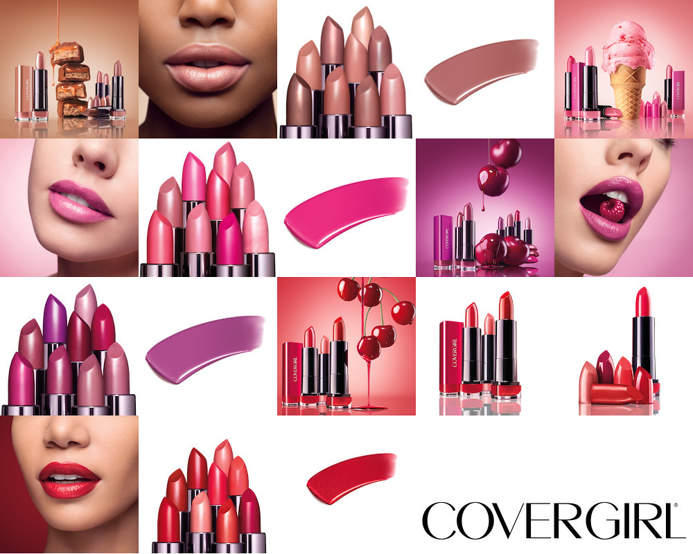 NYE-Kissed-By-Covergirl-2