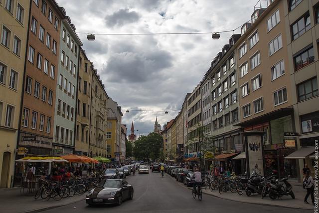 Munich3-110