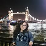 Viajefilos en Londres, con bici 02