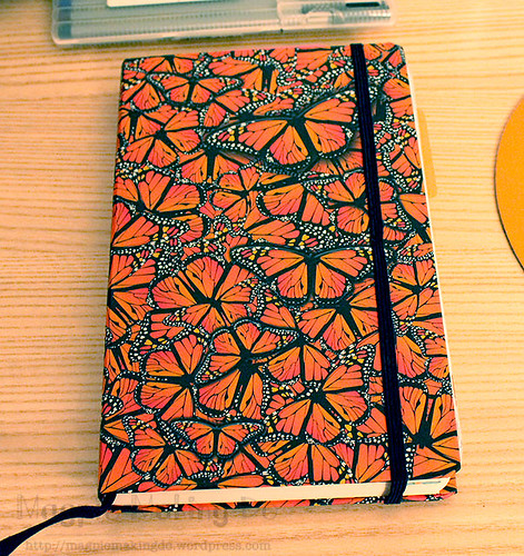 Notebook-Closed