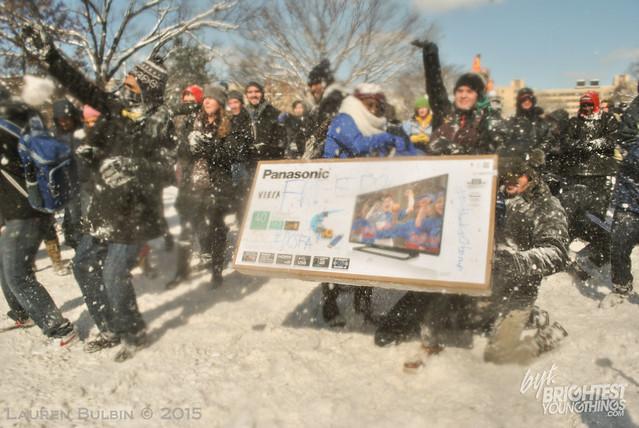 SnowballFight2015-44