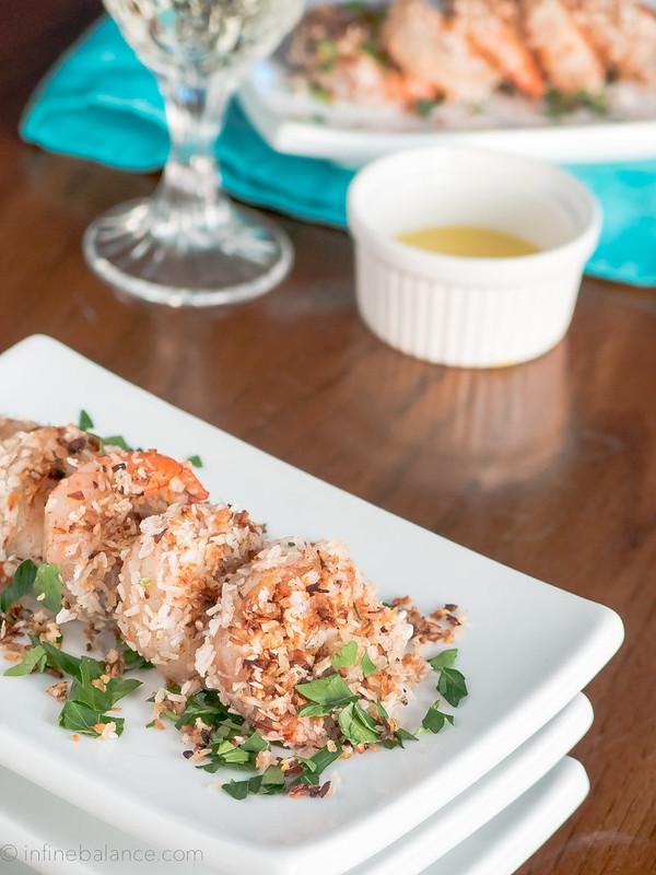 how to make jerk shrimp on the stove