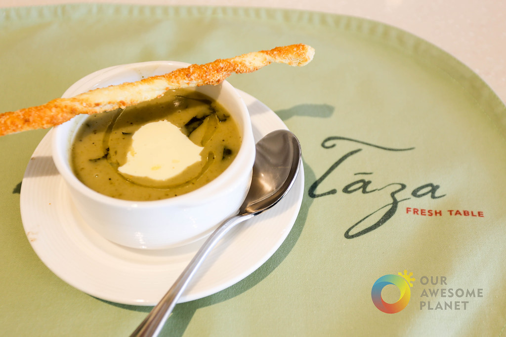 Taza Fresh Table-23.jpg