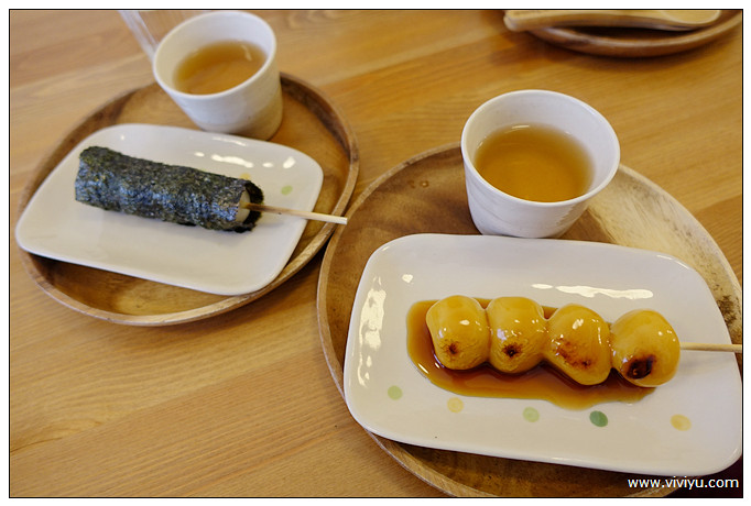 [桃園.美食]桃園市美食餐廳(133家)推薦~懶人包持續更新至2016/8/26 @VIVIYU小世界
