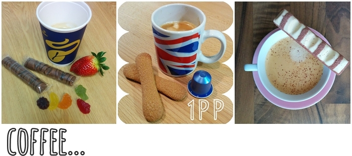 Instagram Jänner 15_Coffee
