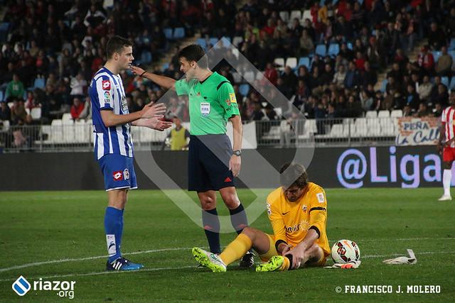 Almeria_Deportivo_FcoJ  042