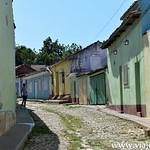 6 Trinidad en Cuba by viajefilos 051