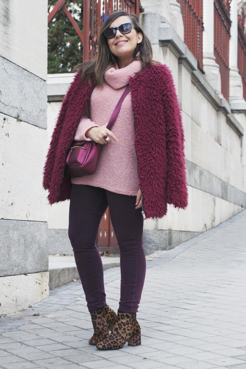 burgundy-shades-look
