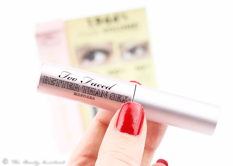 toofaced2
