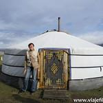 Cervezefilos en Mongolia 031