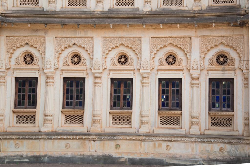 Shivpuri_033