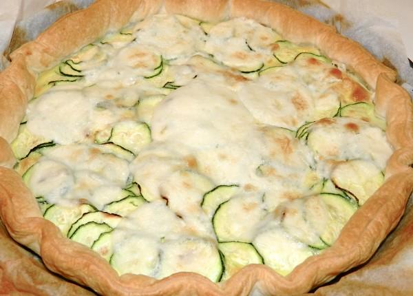 torta-salata