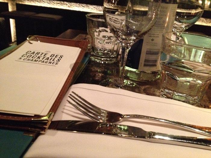restaurant-pandore-montreal-2