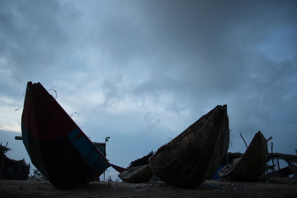 Gopalpur_019