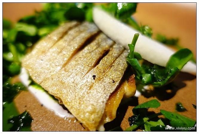 Bistronomy,RAW,仕維生,內湖,台北,江振誠,美食,餐廳 @VIVIYU小世界