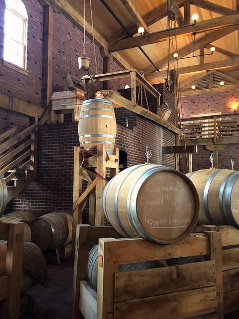"IMG_4243e ""historic"" Carillon Brewery"