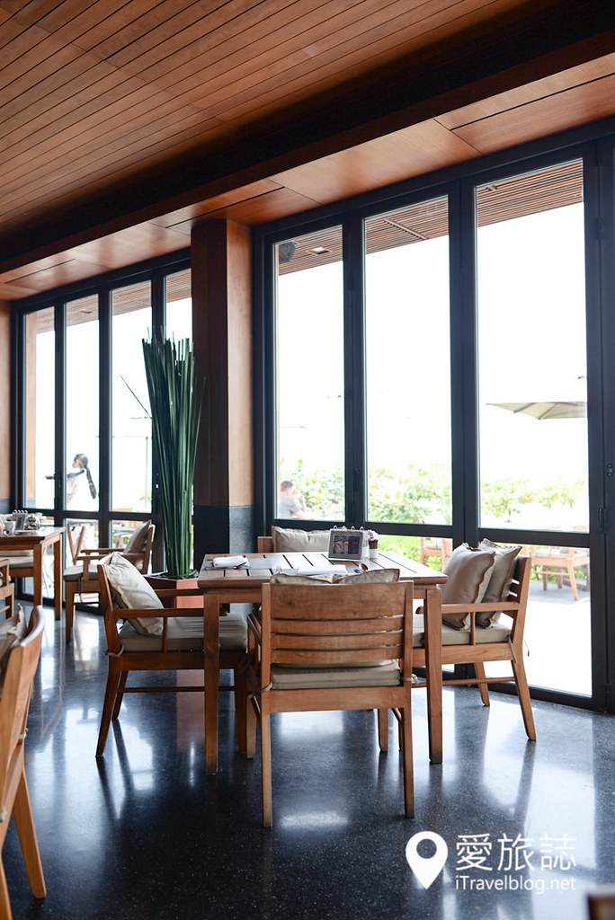 蘇梅島漢沙酒店 Hansar Samui Resort 63