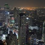 01 Viajefilos en Bangkok, Tailandia 182