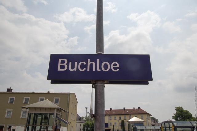 Munich2-10