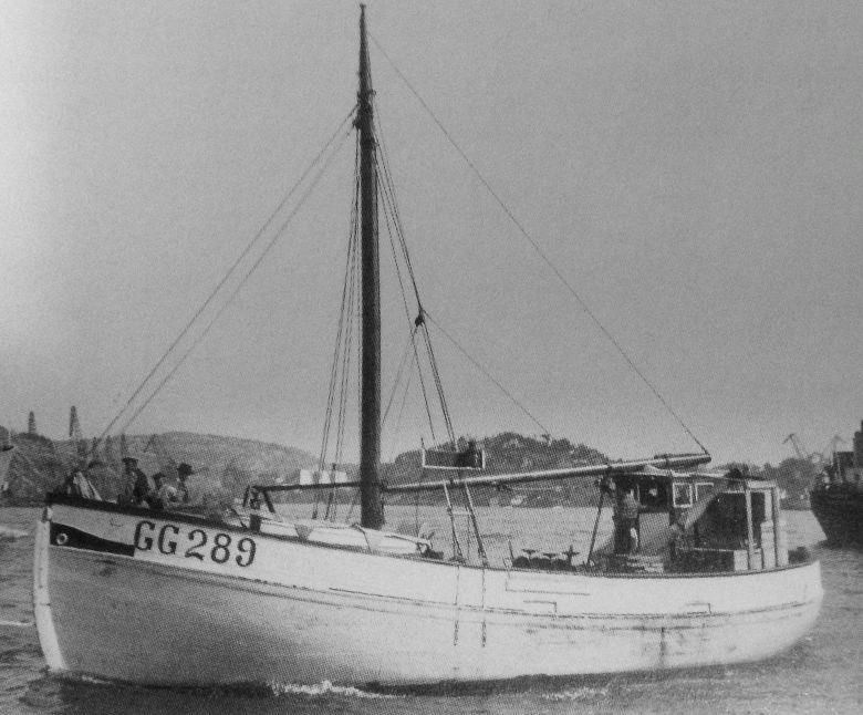 fiskeb_gbg52