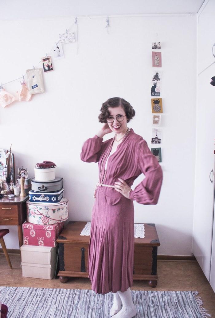 dresslove20s1