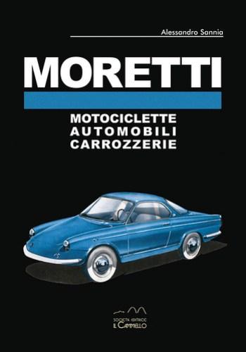 copertina_moretti.indd