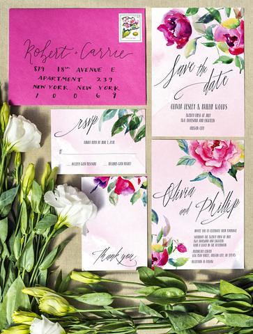 Wedding Cards| Wedding Invitation Card