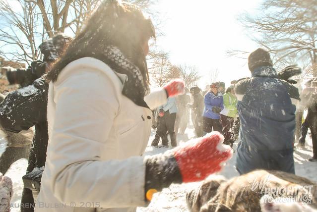 SnowballFight2015-28