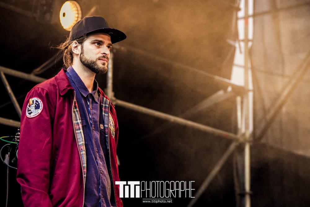 Monkey Theorem-Grenoble-2016-Sylvain SABARD